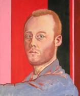 Selbstportrait, 2004