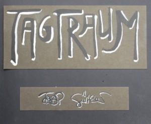 Tagtraum, Titel